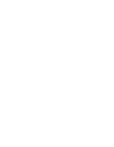 logo-storigin-white