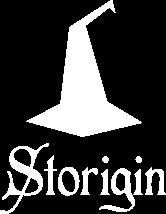 logo-storigin-white